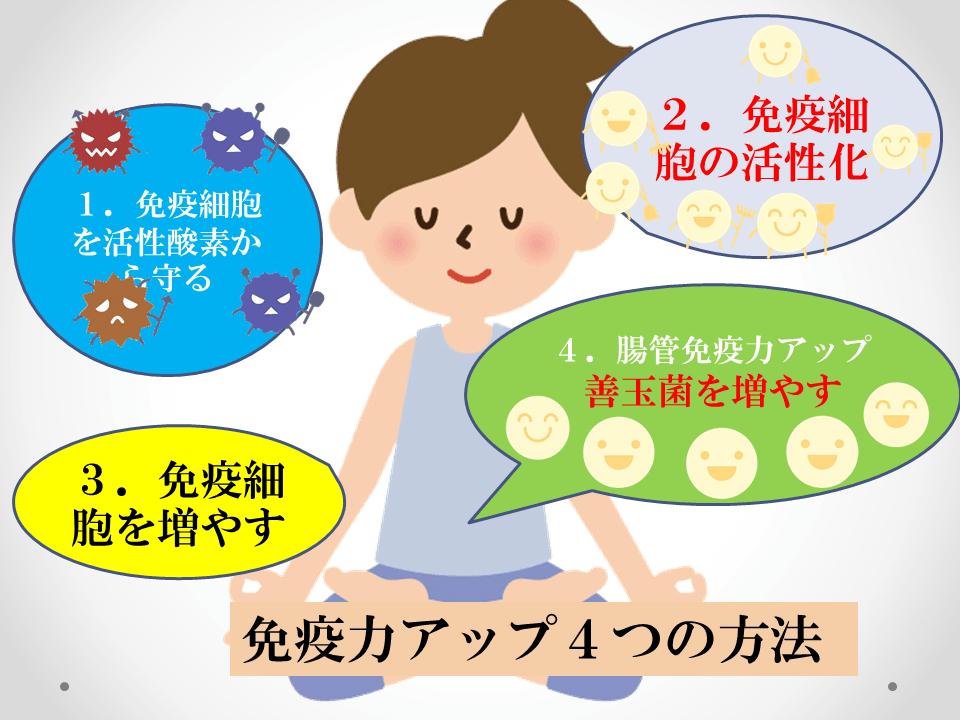 蜈咲稔蜉帙い繝・・繧オ繝励Μ5-min