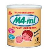 MA-mi(森永乳業)