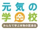 Edit_2015-10-15_3