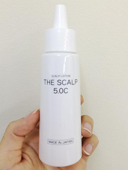 scalp0.5